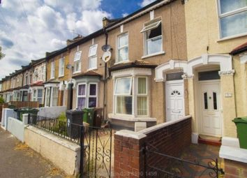 Thumbnail 5 bedroom terraced house for sale in Etchingham Road, London