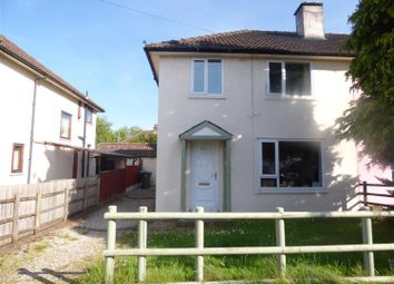 Thumbnail 3 bed semi-detached house to rent in Ullswater Road, Carlisle