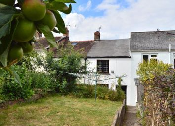 Thumbnail 2 bed property to rent in New Buildings, Turnpike, Milverton, Somerset
