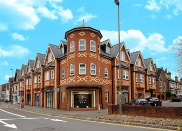 Thumbnail 3 bed flat to rent in Valentine House, Guildford