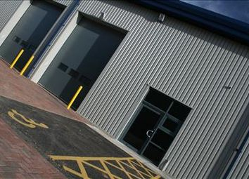 Thumbnail Light industrial to let in 3D Harrowden Court, 30 Huxley Close, Park Farm, Wellingborough, Northamptonshire