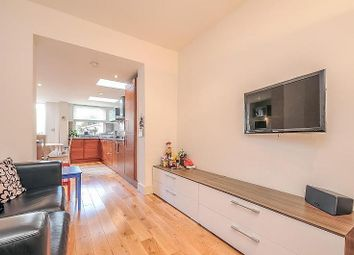 Thumbnail 3 bed semi-detached house to rent in Canbury Park Road, Kingston Upon Thames