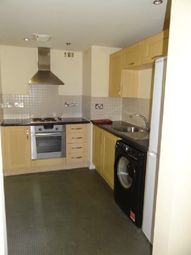 Thumbnail 1 bed flat to rent in Kinvara Heights, 158 Cheapside, Birmingham