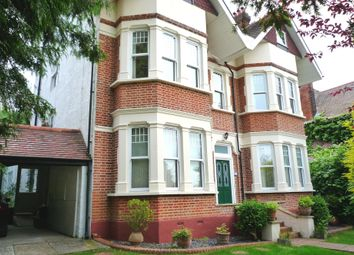 Thumbnail 3 bedroom property to rent in The Close, Russell Hill, Purley