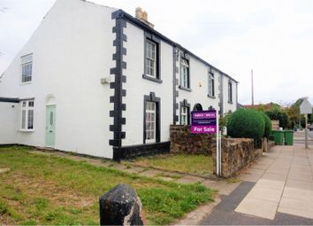 Thumbnail 2 bedroom semi-detached house for sale in Halewood Road, Liverpool