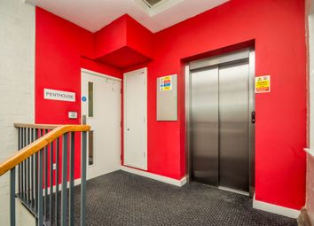 Thumbnail 1 bedroom flat for sale in Parsons Street, Dudley