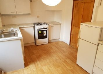 Thumbnail 2 bed cottage to rent in Dowell Street, Honiton
