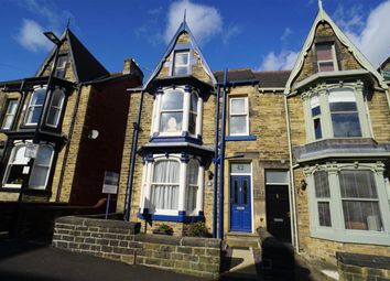 Thumbnail 4 bedroom semi-detached house for sale in Crofton Avenue, Hillsborough, Sheffield