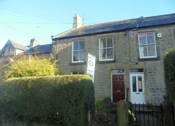 Thumbnail 3 bed cottage for sale in Whitewell Lane, Ryton