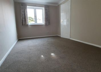 Thumbnail 1 bedroom flat to rent in Castle Brewery Court, Newark
