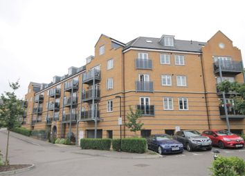 2 bed flat for sale in Constables Way, Hertford SG13