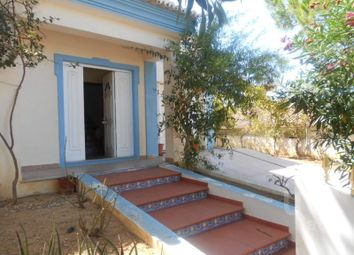 Thumbnail 3 bed detached house for sale in Estômbar E Parchal, Estômbar E Parchal, Lagoa (Algarve)