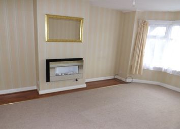 Thumbnail 1 bed flat to rent in Birch Avenue, Thornton-Cleveleys