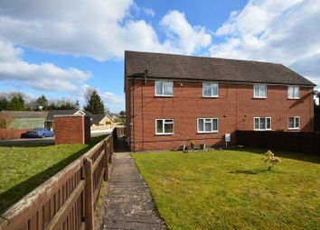 Thumbnail Semi-detached house for sale in Sling, Coleford, Gloucestershire