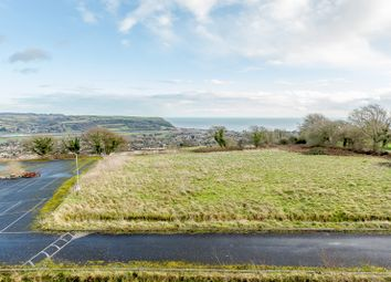Thumbnail Land for sale in Seaton Down Hill, Seaton