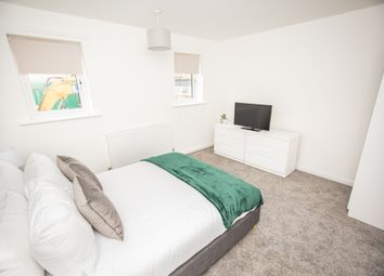 Thumbnail 3 bed semi-detached house for sale in Bellows Road, Rawmarsh, Rotherham