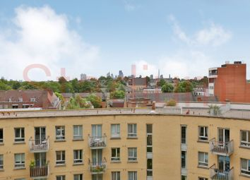 Thumbnail 2 bed flat for sale in Carronade Court, Eden Grove, Holloway, London