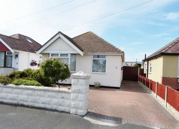 Thumbnail 3 bed bungalow for sale in Seafield Drive, Abergele