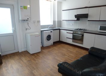 Thumbnail 2 bed terraced house for sale in Rockhampton, Gorton