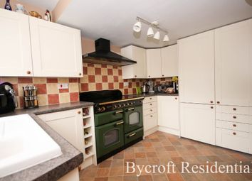 2 bed cottage for sale in King Street, Winterton-On-Sea, Great Yarmouth NR29