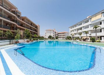 Thumbnail 1 bed apartment for sale in Summerland, Los Cristianos, Tenerife, Spain