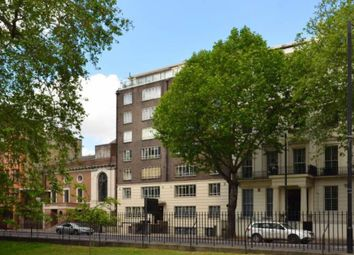 Thumbnail 3 bedroom flat for sale in Hyde Park Place, London