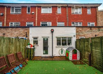 4 bed terraced house for sale in Kingsmead Court, London Road, Bromley, . BR1