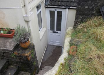 Thumbnail 2 bed terraced house for sale in Rhys Street, Trealaw, Tonypandy, Rhondda, Cynon, Taff.
