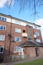 Thumbnail 2 bed maisonette to rent in Bearwood, Smethwick