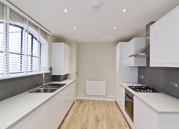 Thumbnail 3 bedroom mews house to rent in Dove Road, London