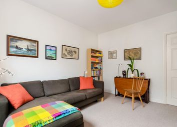 Thumbnail 2 bed terraced house for sale in Fairfax Street, York