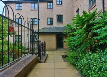 Thumbnail 3 bed flat to rent in South Gray Street, Newington, Edinburgh