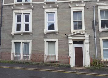 Thumbnail Land to let in 63D Constitution Road, Dundee