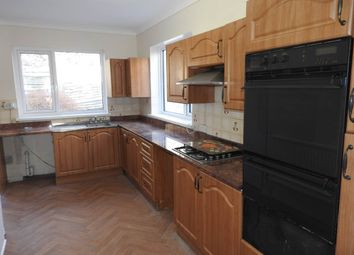 Thumbnail 3 bed property to rent in Frederick Place, Llansamlet, Swansea