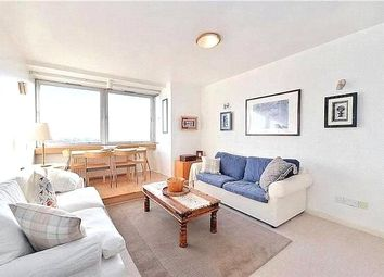Thumbnail 1 bed flat to rent in Porchester Place, Bayswater