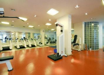 Thumbnail 2 bed flat to rent in Naylor Building, Adler Street, London