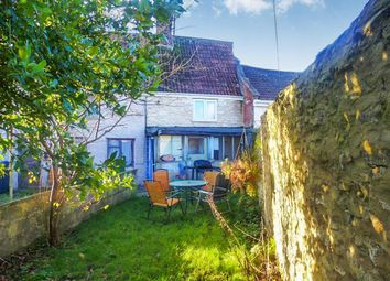 Thumbnail 1 bed cottage to rent in Quarr Barton, Calne