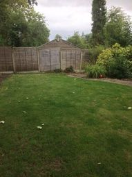 Thumbnail 2 bedroom detached bungalow to rent in 245 Darkes Lane, Potters Bar