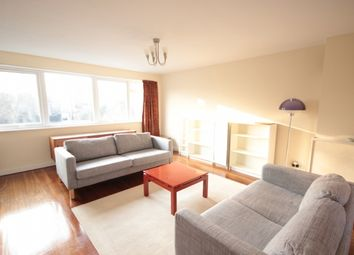 Thumbnail 3 bed property to rent in Lakeside, Ealing, London