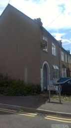 Thumbnail 4 bed property to rent in Redbridge Lane East, Ilford