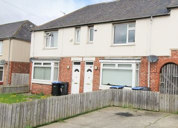 Thumbnail 2 bedroom terraced house to rent in Eden Road, Grove Hill