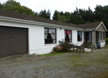 Thumbnail Bungalow for sale in Gurteen, Mullinahone, Tipperary