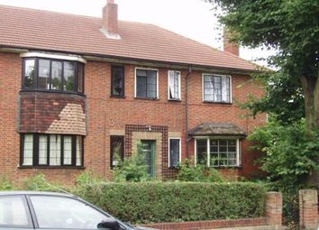 Thumbnail 1 bed property for sale in Silverdale, Sydenham