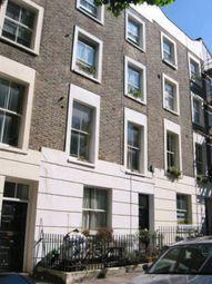 Thumbnail Studio to rent in Ainger Road, London