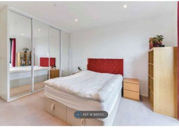 Thumbnail 2 bed flat to rent in Chancery Building, London