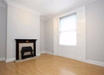 Thumbnail 3 bedroom terraced house for sale in Collins Street, Bristol