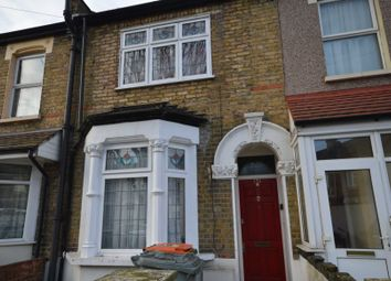3 bed semi-detached house to rent in Olive Road, London E13