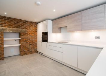 Thumbnail 5 bed terraced house for sale in Old Bakery Mews, Hampton Wick