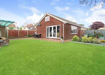Thumbnail 2 bed bungalow for sale in St. Albans Road, Clacton-On-Sea