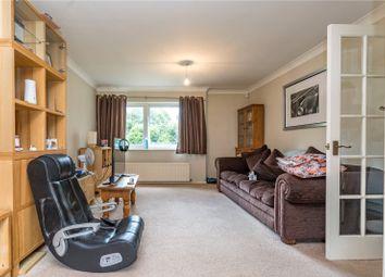 Basing Close, Maidstone, Kent ME15. 1 bed flat